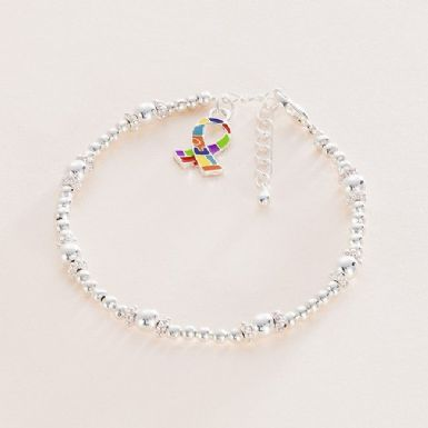 Autism Awareness Bracelet | Someone Remembered